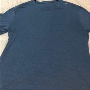 lululemon Core SS Shirt